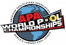 APA-World-Pool-Championships_logo.jpg
