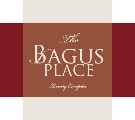 BAGUS_PLACE_logo.jpg