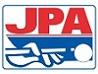【JPA】事務所移転のお知らせ