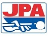 JPAでハワイへ行こうPART2! ハワイ開催の『アロハチャレンジ2019』日本予選スタート!