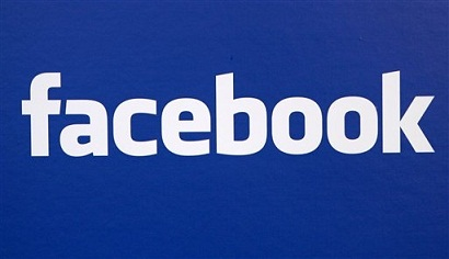 facebook-logo11.jpg